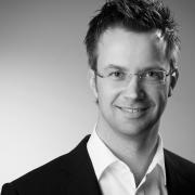 Stefan Adler